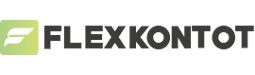 Flexkontot
